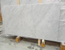 Bianco Carrara C DS.7132