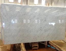 Bianco Carrara C Slabs DS.23288