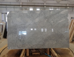 Bianco Carrara CD DS.21272
