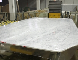Bianco-Carrara-BL-DS-17925-Slabs_e