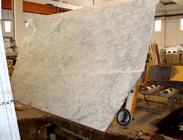 Bianco Carrara-4
