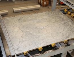 Bianco Carrara-5