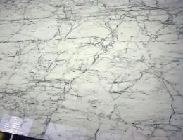 Venatino Bianco Carrara Venato