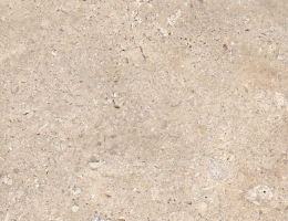 Limestone