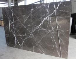 Pietra Grey - Grafite